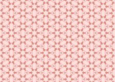 Spring nature postcard pattern fashion art background style drawing illustration ornament wallpaper valentine day. Illustrusion - illustration + fusion All of My royalty free illustration