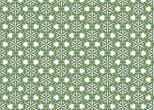 Spring nature postcard pattern fashion art background style drawing illustration ornament wallpaper valentine day. Illustrusion - illustration + fusion All of My stock illustration