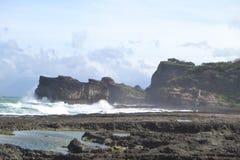 Ilocos Norte imagenes de archivo