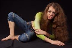 Ilona ignatenko Zdjęcia Stock