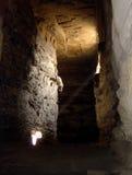 Iluminação Imagem de Stock