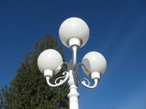 Iluminação elétrica Imagens de Stock