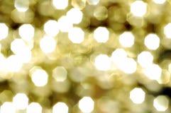 Ilumina o fundo Fotos de Stock
