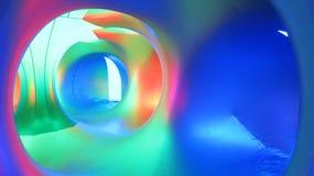 iluminación Imágenes de archivo libres de regalías