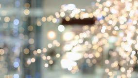 iluminación almacen de video