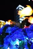Iluminación Imagen de archivo libre de regalías