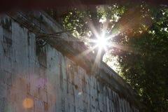 ilumine fotos de archivo libres de regalías