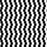 Ilusión de Gregorio Fotos de archivo