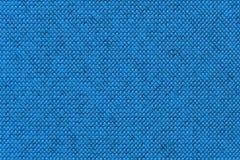Ilustração azul abstrata da protuberância Textura sem emenda Teste padrão do projeto para o fundo Foto de Stock