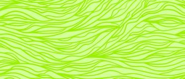 Ilustração Criação da arte ilustração stock