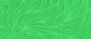 Ilustração Criação da arte ilustração do vetor