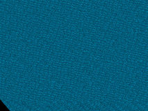 ilustração 3d de uma imagem de fundo do sumário da cor preliminar Foto de Stock