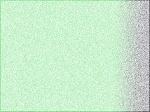 ilustração 3d de uma imagem de fundo do sumário da cor preliminar Foto de Stock Royalty Free