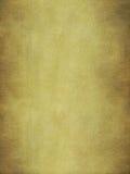Ilustração da textura do fundo Foto de Stock Royalty Free