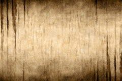 Ilustração da textura do fundo de Grunge Fotos de Stock Royalty Free