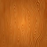Ilustração de madeira EPS do vetor do fundo da textura Fotografia de Stock Royalty Free