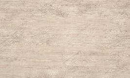 Ilustração de madeira riscada da textura 3D ilustração do vetor