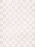 Ilustração do fundo de um papel japonês bonito Fotos de Stock Royalty Free