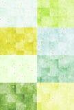 Ilustração do fundo de um papel japonês bonito Imagem de Stock Royalty Free