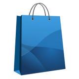 Ilustração do saco Foto de Stock