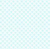 ilustração geométrica do teste padrão das cores claras imagens de stock royalty free