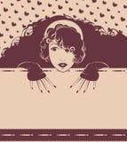 Ilustración Imágenes de archivo libres de regalías