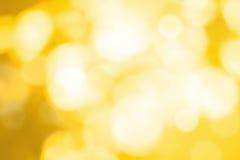 Ilustración de la Navidad background Imagenes de archivo
