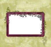 ilustración del fondo Fotografía de archivo libre de regalías