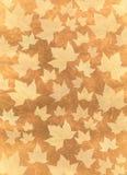 Ilustración del fondo del otoño libre illustration