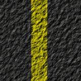 Ilustración del pavimento Imagen de archivo libre de regalías
