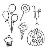Ilustración del vector Fotografía de archivo libre de regalías