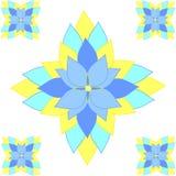 Ilustración del vector Fotos de archivo libres de regalías