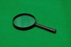 Ilustración del vector Foto de archivo