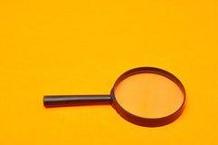 Ilustración del vector Foto de archivo libre de regalías