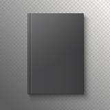 Ilustración del vector de libros Imagen de archivo