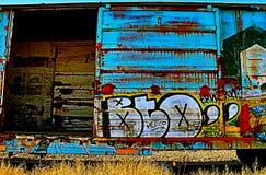 Ilustraciones de Traincar imagenes de archivo