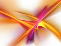 ilustracja Fotografia Stock
