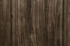 Ilustracja drewniany textured tło zdjęcie stock