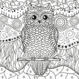 ilustracja Sztuki tworzenie ilustracji