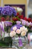 ilustracji sklepu smellcomp kwiat Obraz Royalty Free