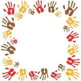 Ilustracyjna Wektorowej grafiki różnorodność ilustracja wektor