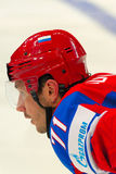 Ilya Kovalchuk Stock Afbeelding