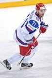 Ilya Kovalchuk Imagem de Stock