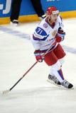 Ilya Kovalchuk Imagem de Stock Royalty Free
