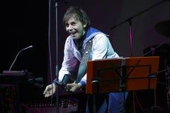 Ilya Lagutenko Stock Images