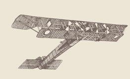 Ilya Muromets plano ilustração do vetor