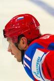 ilyakovalchuk Fotografering för Bildbyråer
