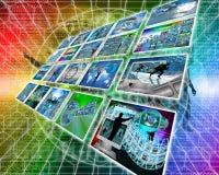 imágenes Imagen de archivo libre de regalías