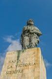Imágenes de Cuba - Santa Clara imagen de archivo