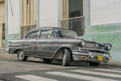 Imágenes de Cuba - Santiago de Cuba imagen de archivo libre de regalías